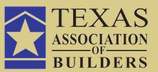 Texas_Association_of_Builders