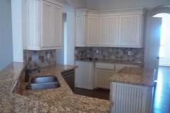 1004 kitchen