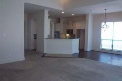 1004 living room