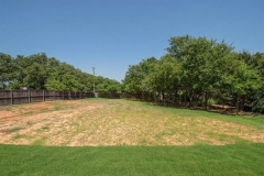 backyard view1