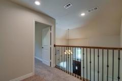 upstairs work area2