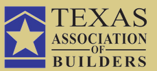 Texas_Association_of_Builders